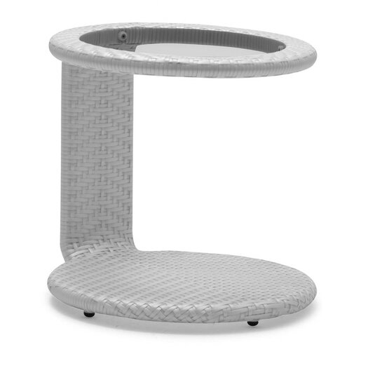 100 Essentials Rivage Side Table