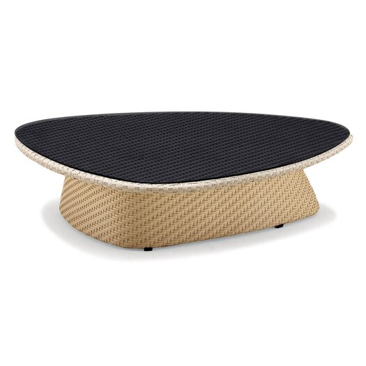 100 Essentials Circle Coffee Table
