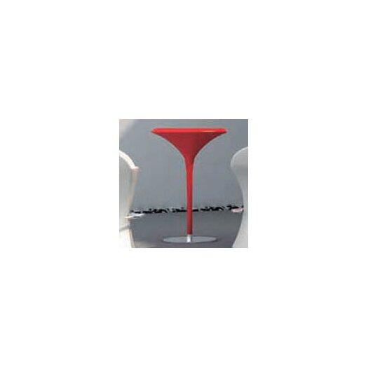 100 Essentials Trendy Bar Table