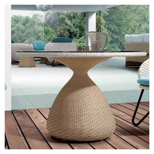 100 Essentials Circle Dining Table