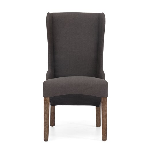Zuo Era Marina Arm Chair