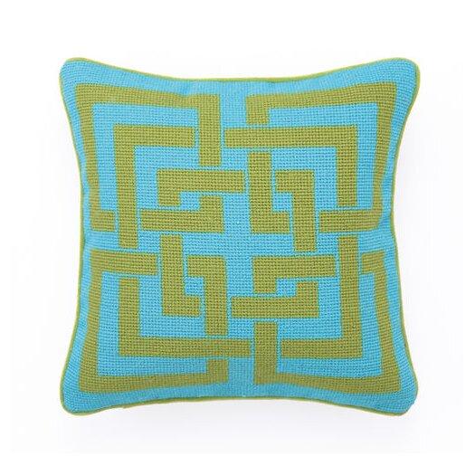 Trina Turk Residential Shanghai Links Pillow