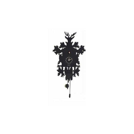 Diamantini & Domeniconi Cucu Wall Clock