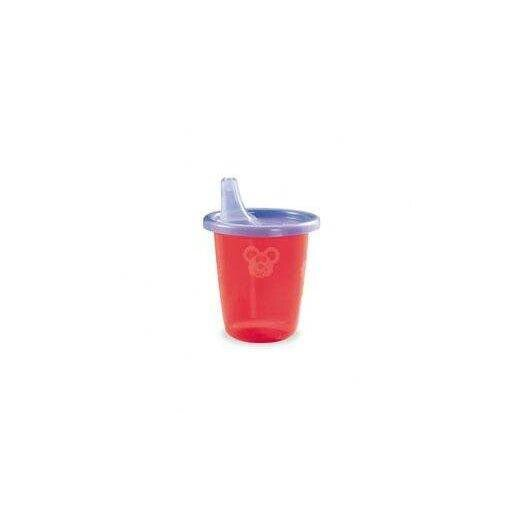 The First Years Take and Toss Cup