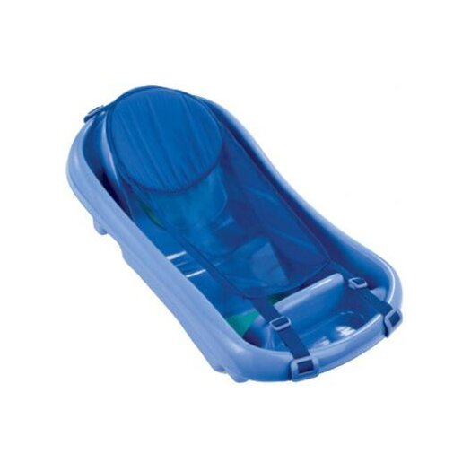 The First Years Comfort Deluxe Tub