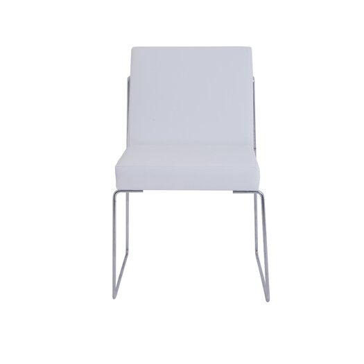 Nuans Astoria Side Chair