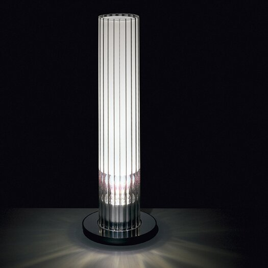 Nemo Italianaluce Ilium Table Lamp