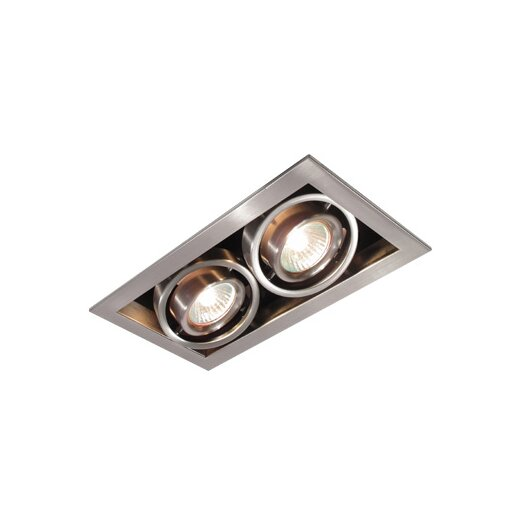 Bazz Recessed Kit