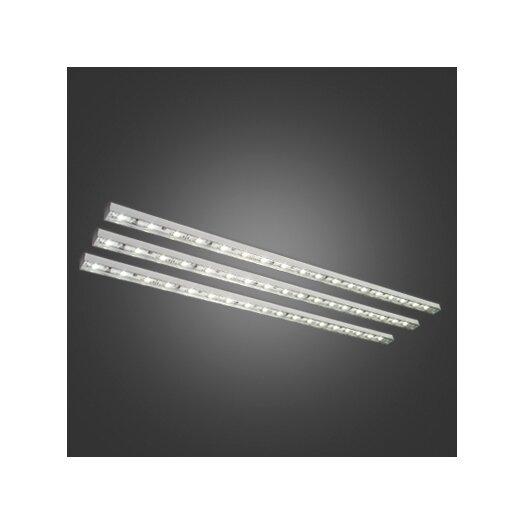 """Bazz 36"""" LED Under Cabinet Strip Light"""