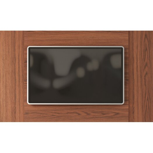 """Manhattan Comfort Prince St. Wall Mount for 46"""" LCD"""