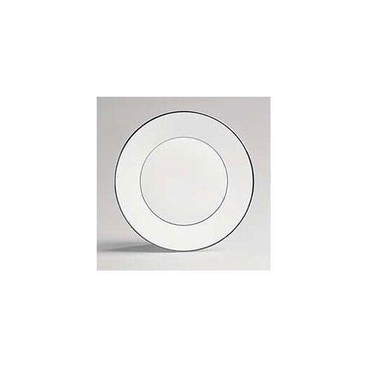 "Jasper Conran Platinum Fine Bone China 7"" Plate"