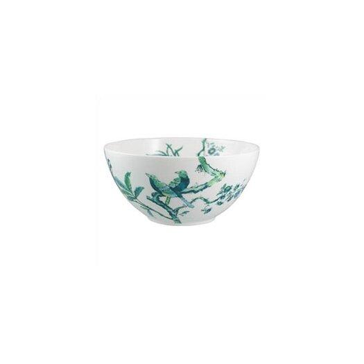 Jasper Conran Chinoiserie Salad Bowl
