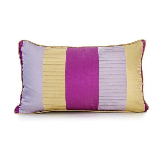 Pyar&Co Hudson Pillow