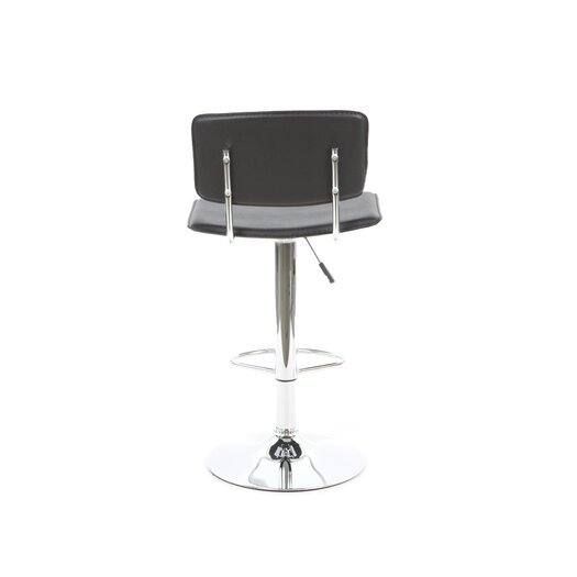 Winsome Winsome Adjustable Height Barstool