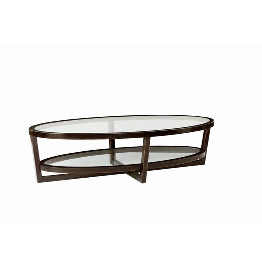 Bernhardt Zola Coffee Table