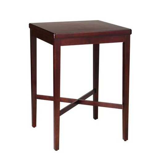 Home Styles Pub Table