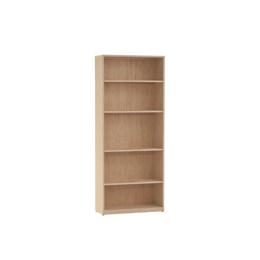 "Urbangreen Furniture Urban Basics 72"" Bookcase"