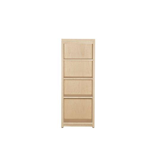 "Urbangreen Furniture Thompson 48"" Bookcase"