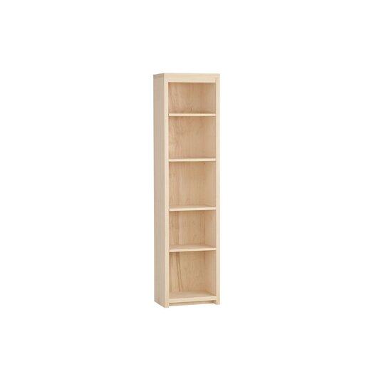 "Urbangreen Furniture Thompson 72"" Bookcase"