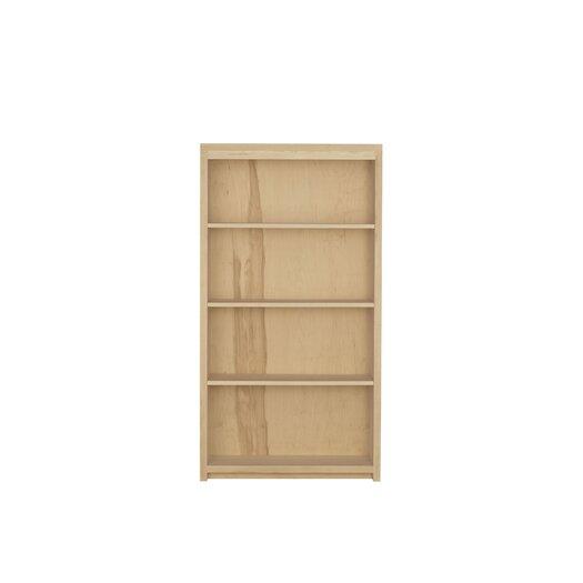 "Urbangreen Furniture Thompson 60"" Bookcase"