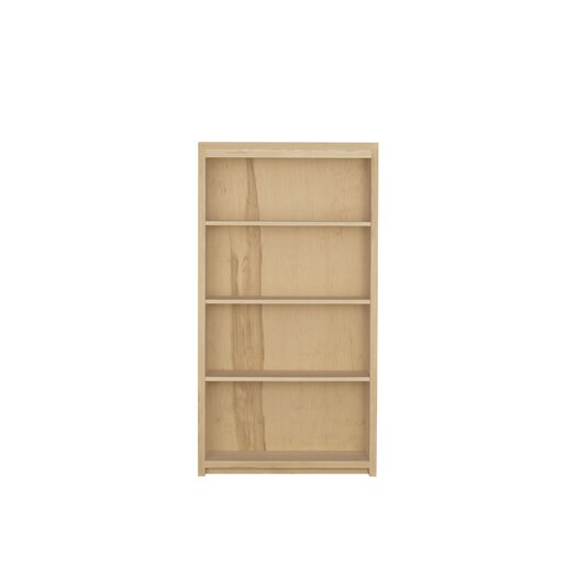 "Urbangreen Furniture Thompson 60"" Bookcase"