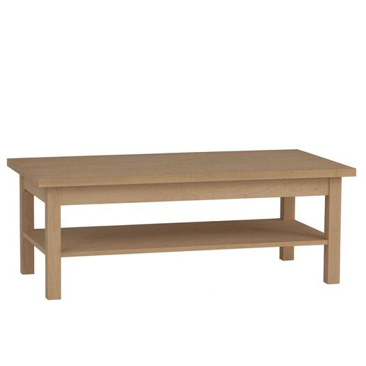 Urbangreen Furniture Hudson Coffee Table