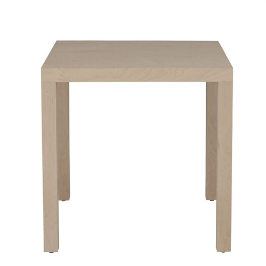 Urbangreen Furniture Parsons Dining Table