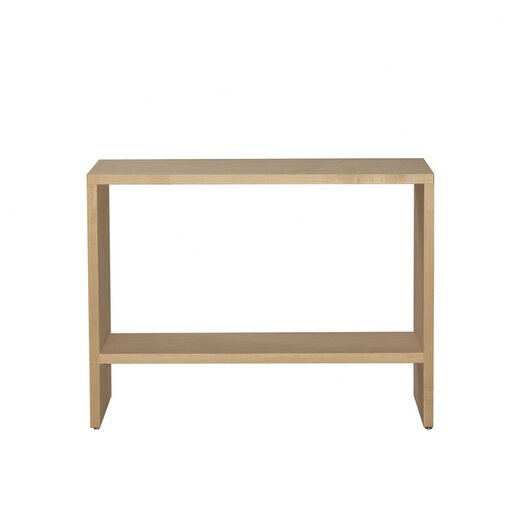 Urbangreen Furniture Thompson Console Table