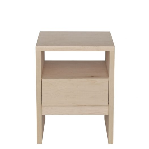 Urbangreen Furniture Thompson End Table