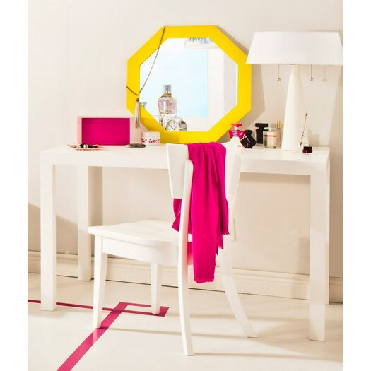 Urbangreen Furniture Aspen Side Chair