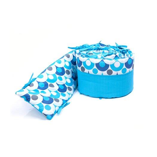 Luxo Lollipop Bumper