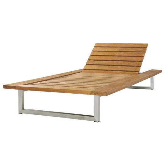 Mamagreen Oko Chaise Lounge