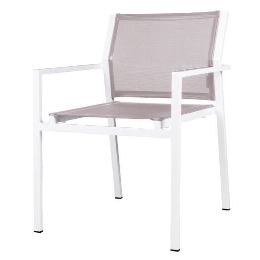 Mamagreen Allux Dining Arm Chair