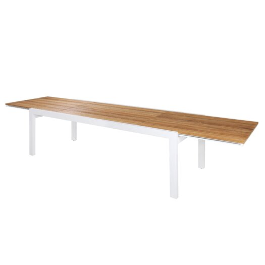 Baia Extension Dining Table