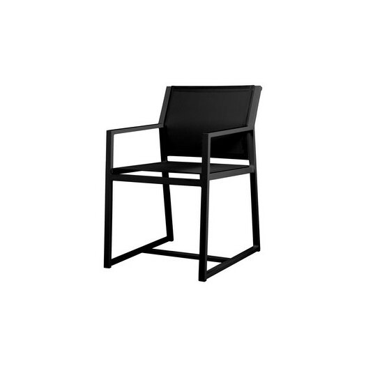 Mamagreen Allux Mazzamiz Dining Arm Chair
