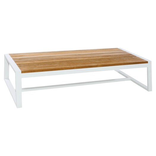 Mamagreen Baia Coffee Table