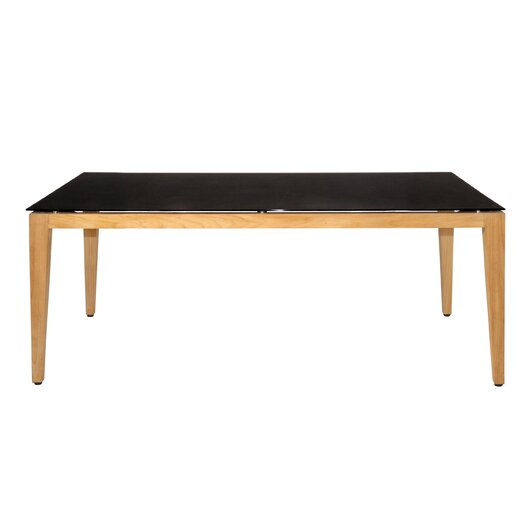 Twizt Dining Table