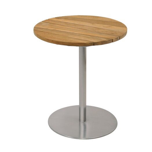 Gemmy Dining Table