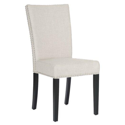 Wholesale Interiors Baxton Studio Harrowgate Parsons Chair