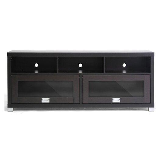 "Wholesale Interiors Baxton Studio 58"" TV Stand II"