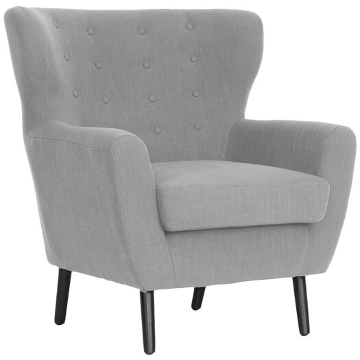 Wholesale Interiors Baxton Studio Chair I