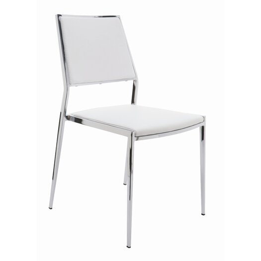 Aaron Side Chair