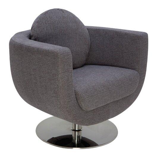 Nuevo Simone Lounge Chair