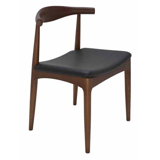 Saal Side Chair