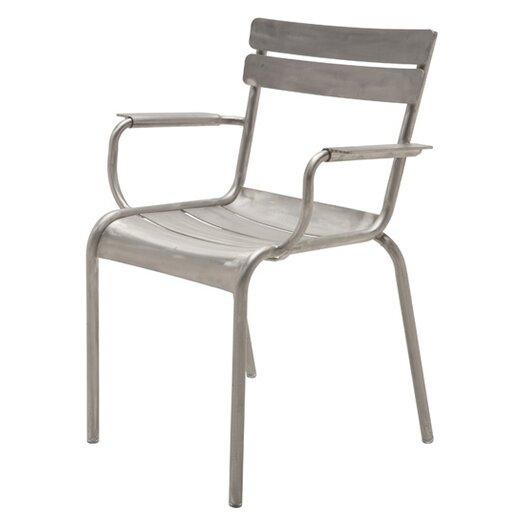 Marcel Arm Chair