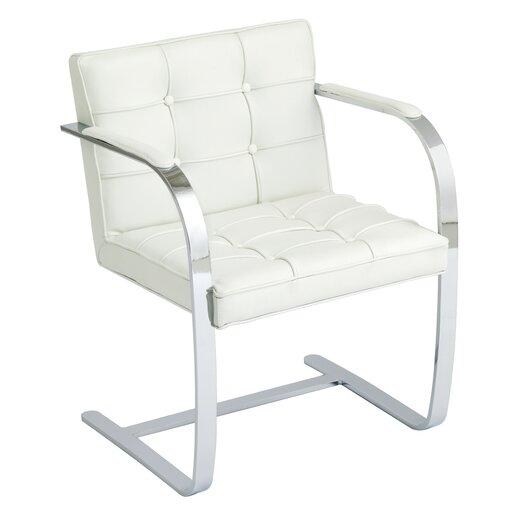 Julius Arm Chair