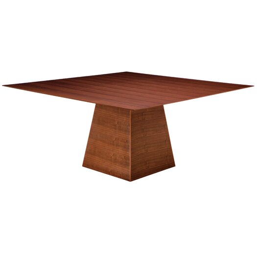Nuevo Chloe Dining Table