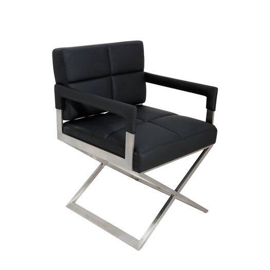 Nuevo Jack Arm Chair
