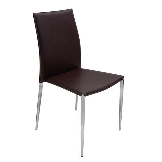 Nuevo Eisner Side Chair