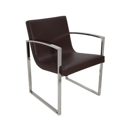 Nuevo Clara Lounge Chair